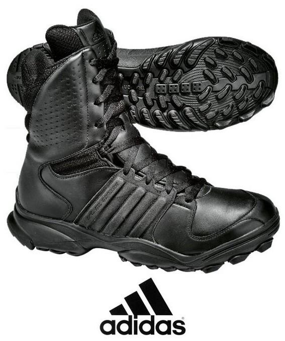 Купить Тактические ботинки Adidas GSG 9.2.